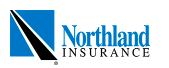 northland commercial auto insurance