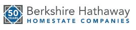 berkshire hathaway insurance